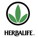 Herbalife Company Brand Icon