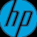 Hewlett Packard Icon