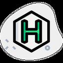 Hexo Icon