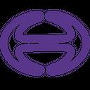 Hino Diesel Truck Company Logo Brand Logo Icon