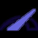 Hinor Industry Logo Company Logo Icon