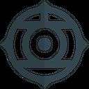 Hitachi Company Logo Brand Logo Icon