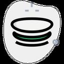 Hockeyapp Icon
