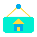 Home Board Icon