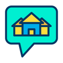 Home Catalogue Icon