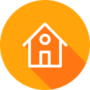 Home House Main Icon