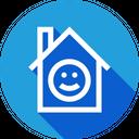 Home I Mprovement Icon