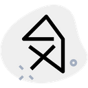 Homify Icon