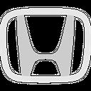 Honda Car Company Logo Brand Logo Icon