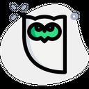 Hootsuite Technology Logo Social Media Logo Icon