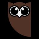Hootsuite Social Network Social Media Icon