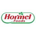 Hormel Foods Logo Icon