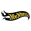 Hot Wheels Company Icon