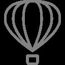 Hotairballoon Icon