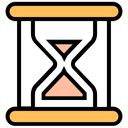 Hoursglass Icon