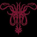 Greyjoy Pyke Icon