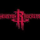Houston Rockets Icon