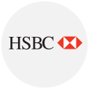 Hsbc Payment Method Icon