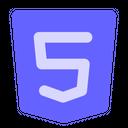 Logo Language Programming Language Icon