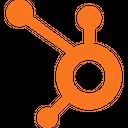 Hubspot Icon