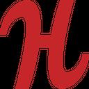 Humblebundle Icon