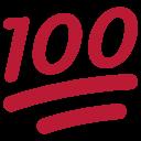 Hundred Full Score Icon