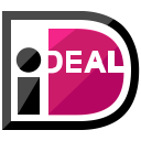 I deal Icon