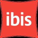 Ibis Hotels Icon