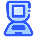 Ibook Icon