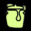 Iconjar Icon