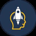 Idea Develop Icon