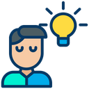 Idea User Icon