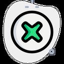 Ifixit Icon
