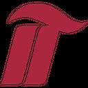 Imperial Tobacco Industry Logo Company Logo Icon