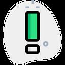 Inbev Industry Logo Company Logo Icon