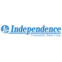 Independence Community Bank Icon