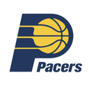 Indiana Pacers Nba Basketball Icon