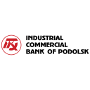 Industrial Commercial Bank Icon