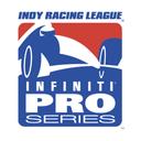 Infiniti Pro Series Icon