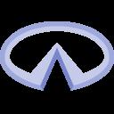 Infiniti Logo Icon