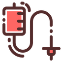 Infusion Icon