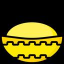 Ingot Icon