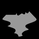 Inkscape Technology Logo Social Media Logo Icon