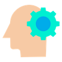 Innovatio Idea Icon