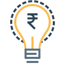 Innovative Icon