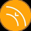Inset Icon