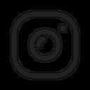 Insta Instagram Camera Icon