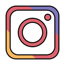 Instagram Ig Apps Icon
