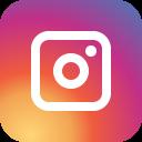 Instagram Photo Photography Icon