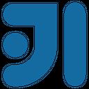 Intellij Plain Icon